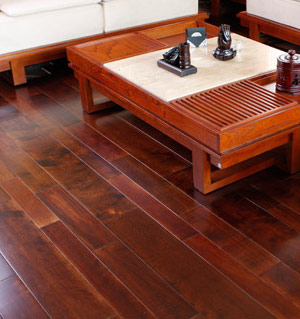 Solid-Hardwood-Flooring