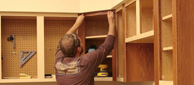 Cabinet-Refacing-01