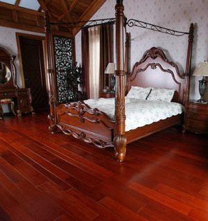 Engineered-Hardwood-Floorin
