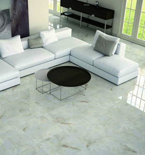 Porcelain-Flooring
